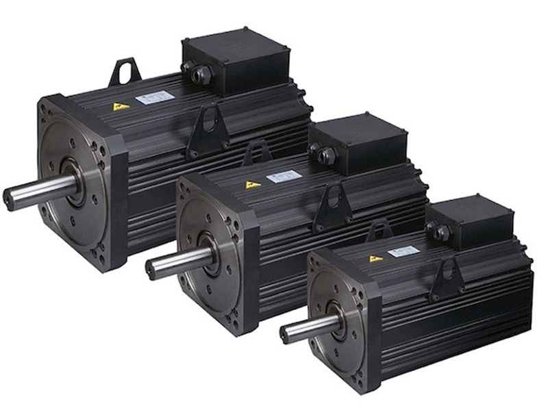 zhafir-plastics-machinery-venusII-servomotor
